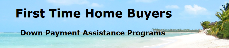 First time home buyers 940x198 Banner New Site 30 Dec15