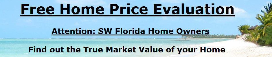 Home eval 940x198 Banner New Site 30 Dec15