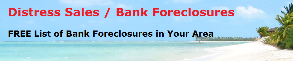 foreclosures 940x198 Banner New Site 30 Dec15